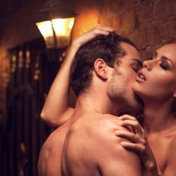 Want A Better Sex Life? You Don't Have to Break Up To Get It