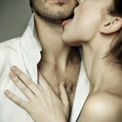 Sex Apps - Best Hookup App For One Night Stand, Date and Sex with Girls?