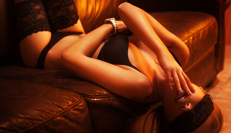 Best Adult Sex Personals : The Top Casual Encounter Sites
