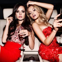 4 Habits That Will Help You Meet Women