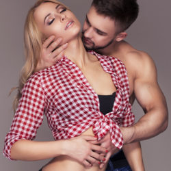 About A Boy Toy: Benefits And Tips To Becoming Cougar Bait