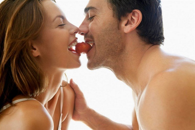 Meet ID verified sex seekers online for Dating, chat and more