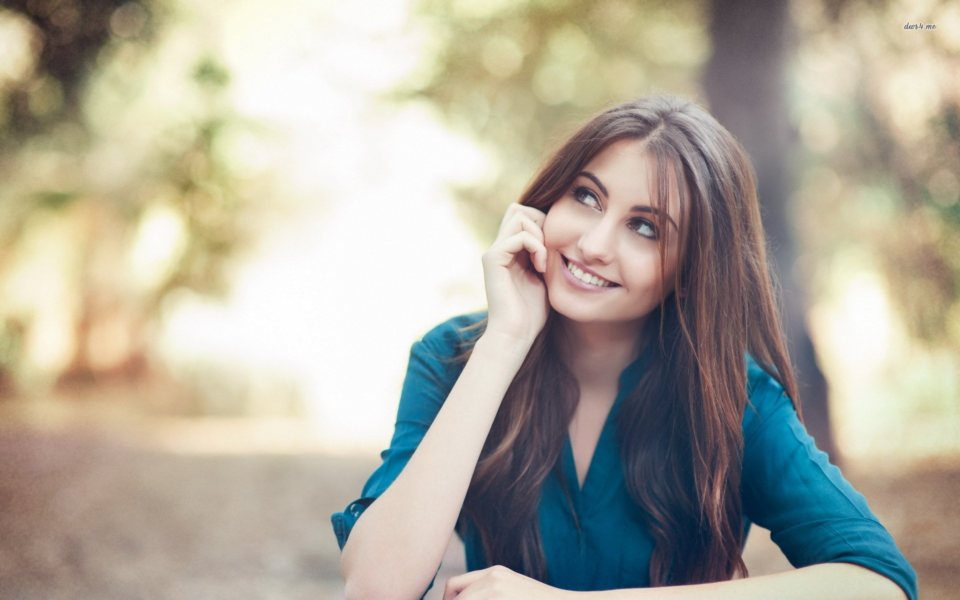How to Seduce a Beautiful Woman 2019?