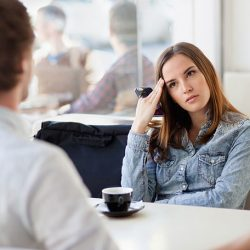 11 Proven Ways To Know That Your Girlfriend Is About To Dump You
