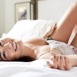 Find Sex Partners, Find a Casual Sex Partner Near You