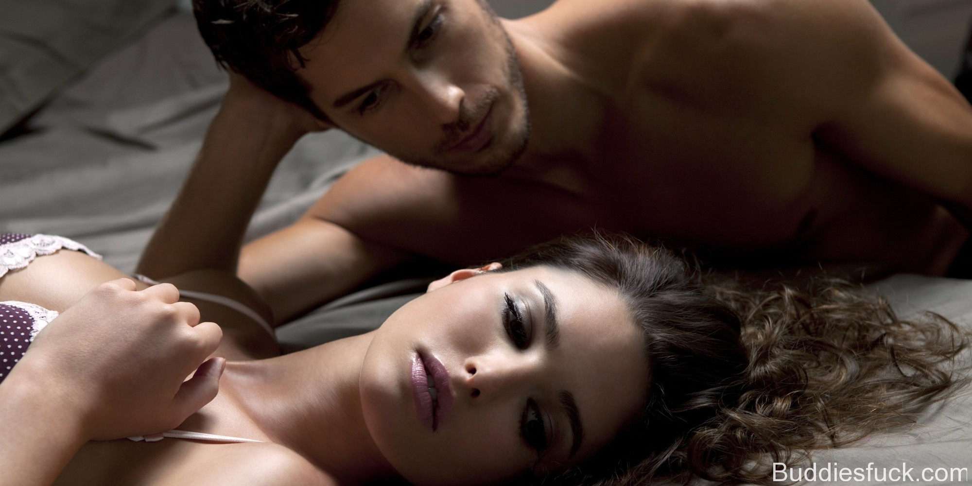 Top 10 Things Guys Love About Women