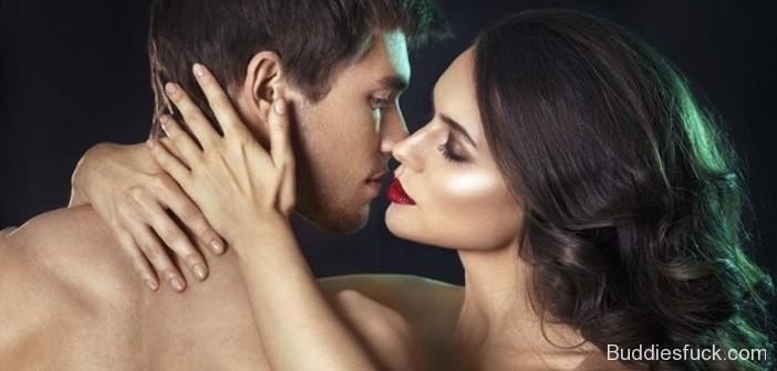 Men Discuss Receiving Oral Sex